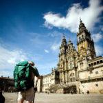 Santiago de Compostela Guíate Galicia