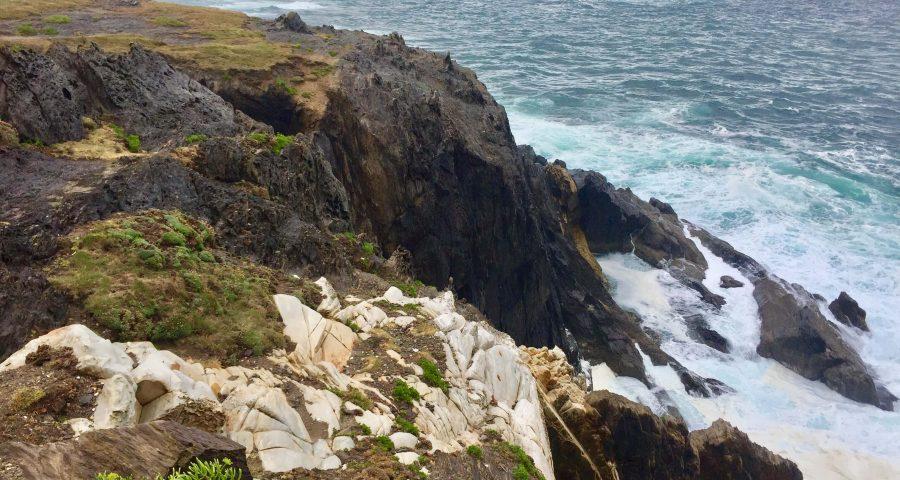 Costa Do Dexo Guíate Galicia
