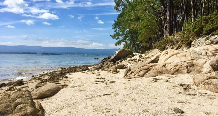 Galicia, 3º Mejor Destino Europeo Según Lonely Planet