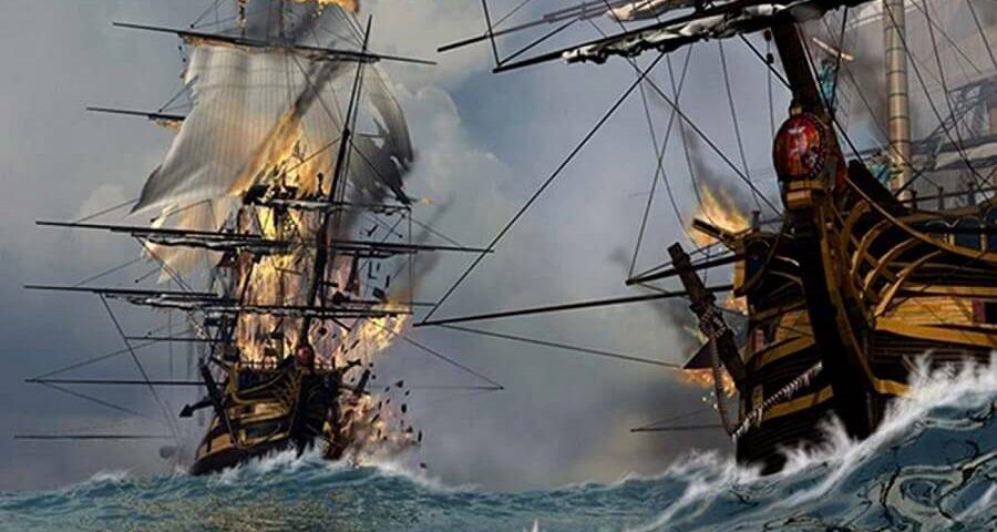 Benito Soto Aboal, El último Pirata De Europa