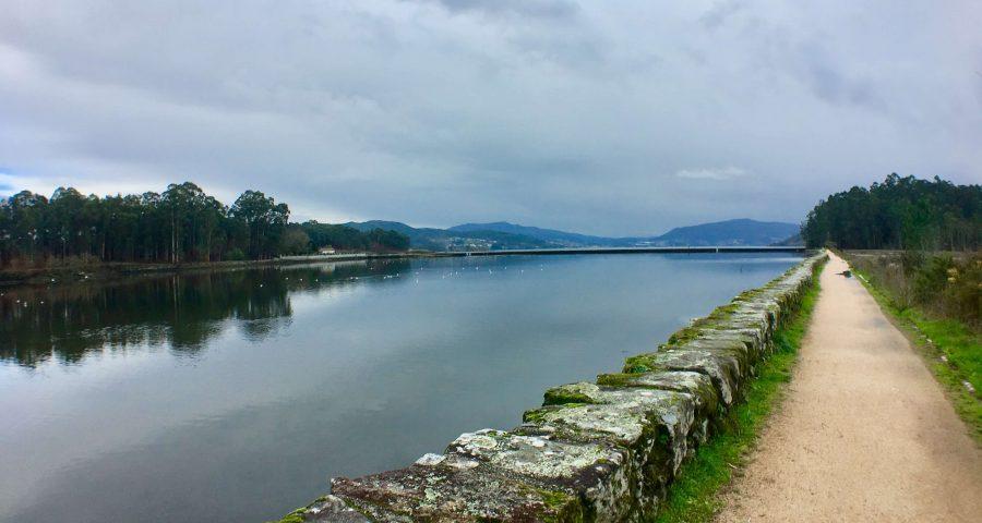 Salinas De Ulló Vilaboa Guíate Galicia