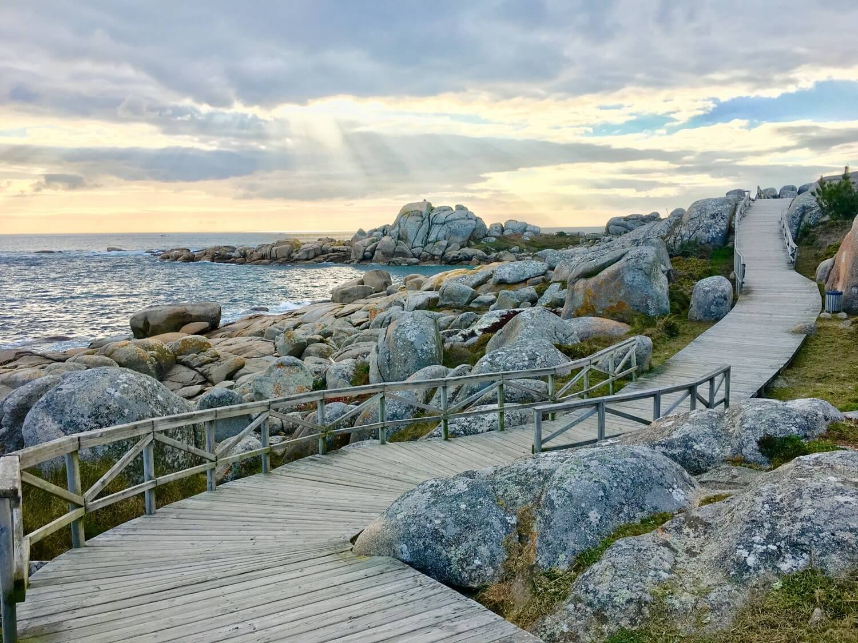 10 Visitas únicas Guíate Galicia