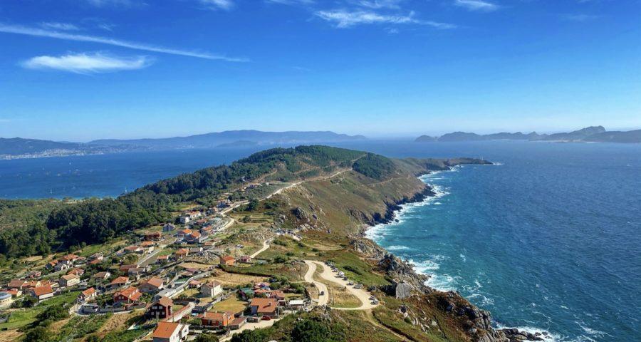Cabo Home Guíate Galicia