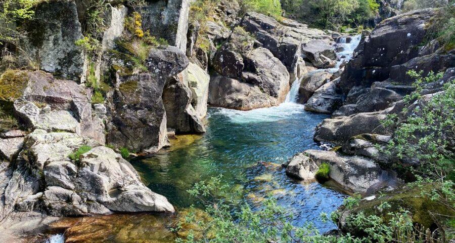 Dónde Encontrar El Lugar Más Exclusivo Del Río Verdugo